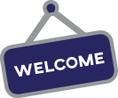 Warm Welcome icon