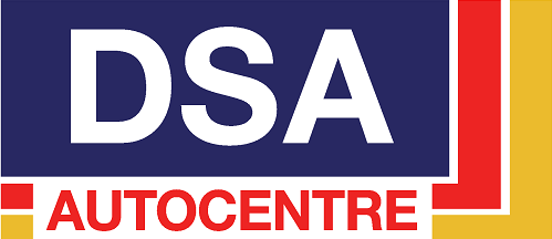 DSA Group (DSA) open the doors on their new Autocentre